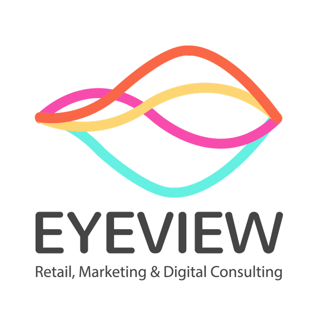 Eyeview Consulting