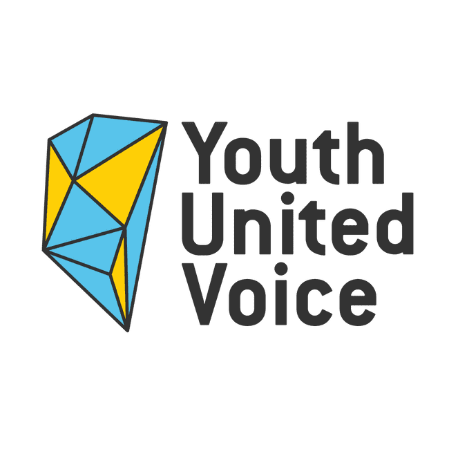 Youth United Voice